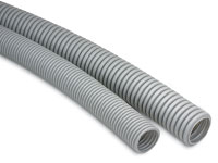 Conduit Hose