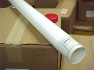 Cad and Map Tube